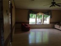 Home for sale: 4602 Loblolly Bay Rd., La Belle, FL 33935