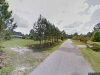 Home for sale: 2nd, Pelham, GA 31779