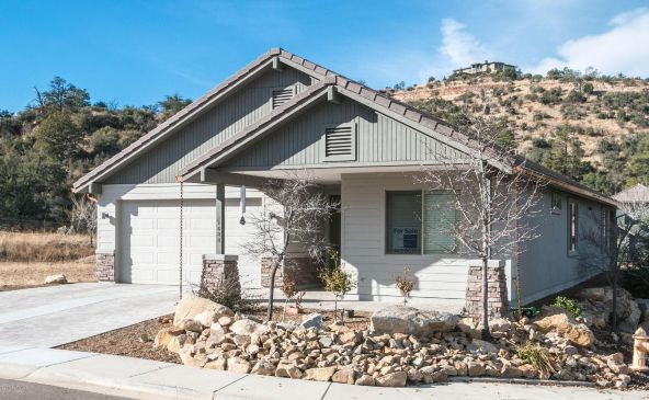 1488 Sierry Springs, Prescott, AZ 86305 Photo 18