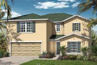 Home for sale: 7494 Westland Oaks Dr., Jacksonville, FL 32244