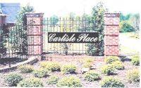 Home for sale: 4533 Parris Bridge Rd., Lot #83, Boiling Springs, SC 29316