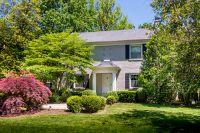 Home for sale: 1077 Cooper Dr., Lexington, KY 40502
