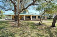 Home for sale: 210 Holman Rd., Cape Canaveral, FL 32920