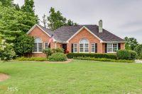 Home for sale: 3054 Brooksong Way, Dacula, GA 30019