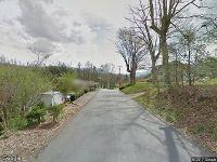 Home for sale: Leatherwood, Waynesville, NC 28786