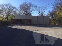 Home for sale: 2303-2305 North Ct. St., Ottumwa, IA 52501