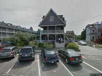 Home for sale: Centre, Beach Haven, NJ 08008