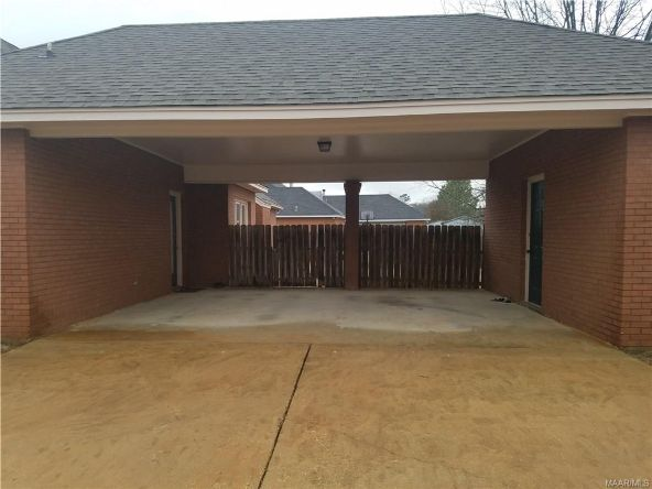 7355 Old Forest Rd., Montgomery, AL 36117 Photo 39