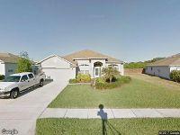 Home for sale: Whistler, Melbourne, FL 32904