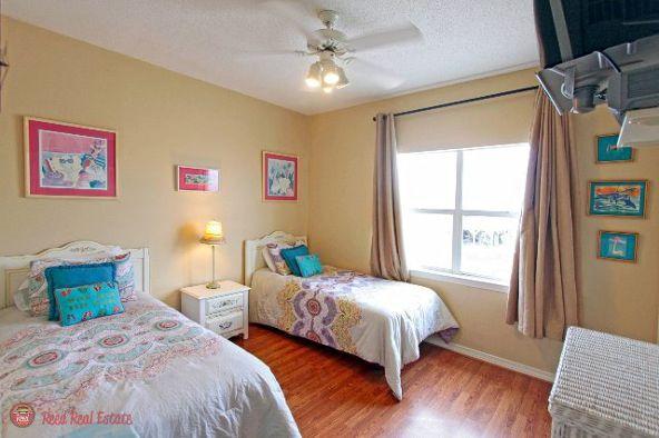 2330 Ponce de Leon Ct., Gulf Shores, AL 36542 Photo 18