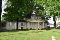 Home for sale: 178 East Main St., Spindale, NC 28160