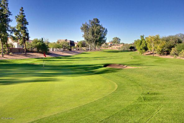 10406 N. Demaret Dr., Fountain Hills, AZ 85268 Photo 6