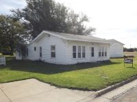 Home for sale: 230 South Main St., Lucas, KS 67648