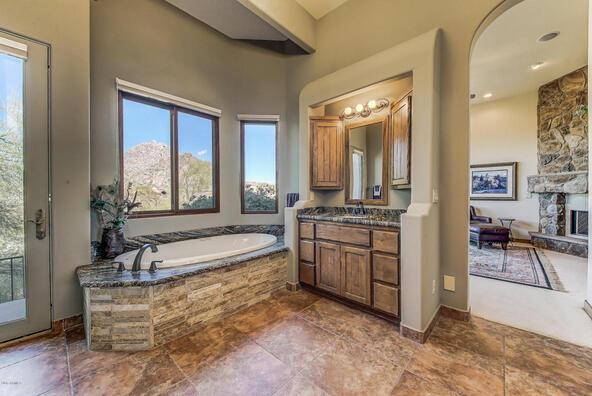 23783 N. 113th Pl., Scottsdale, AZ 85255 Photo 68