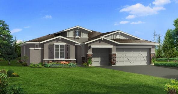 15007 Northampton Ave., Bakersfield, CA 93314 Photo 3