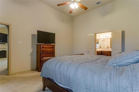 10437 Misty Redwood Trail, Fort Worth, TX 76177 Photo 18