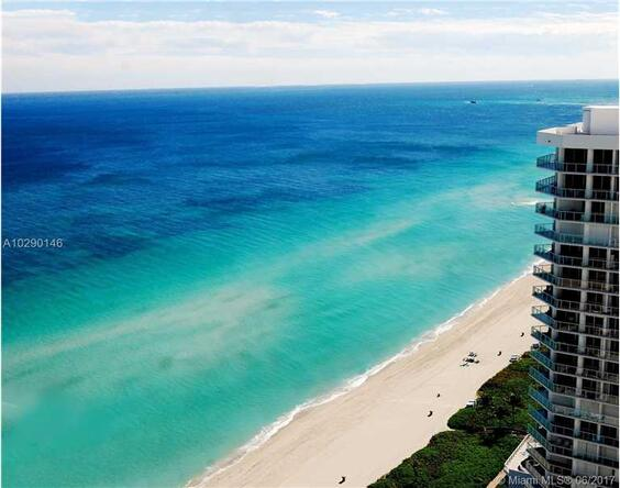 16699 Collins Ave. # 3309, Sunny Isles Beach, FL 33160 Photo 20