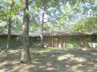 Home for sale: 161 Sugartree Ln., Mena, AR 71953