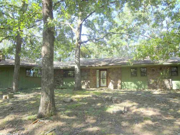 161 Sugartree Ln., Mena, AR 71953 Photo 1