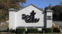 Home for sale: Lot #280 Woodview Dr., Brandenburg, KY 40108