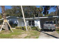 Home for sale: 11 Magnolia Avenue, Yankeetown, FL 34498