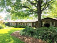Home for sale: 500 Main St., Headland, AL 36345