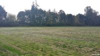 Home for sale: Porter (Lot #900) Rd., Aumsville, OR 97325