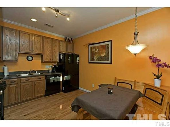 11701 Coppergate Dr., Raleigh, NC 27614 Photo 7