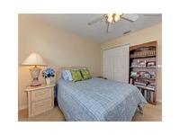 Home for sale: 7235 Cedar Hollow Cir. #0, Bradenton, FL 34203