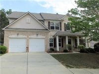 Home for sale: 1151 Rock Elm Dr., Auburn, GA 30011