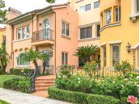 Home for sale: 143 N. Arnaz Dr., Beverly Hills, CA 90211