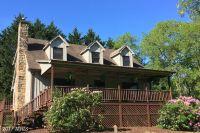 Home for sale: 49 Dun Glory Dr., Rochelle, VA 22738