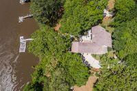 Home for sale: 1184 River Dr. S.W., Darien, GA 31305