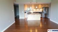 Home for sale: 120 S. 31st Avenue, Omaha, NE 68131