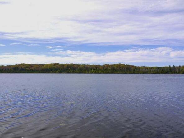 13090-6 Hwy. 139, Long Lake, WI 54542 Photo 14