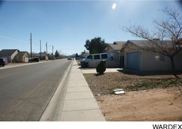 3649 E. N. Willow Rd., Kingman, AZ 86401 Photo 7