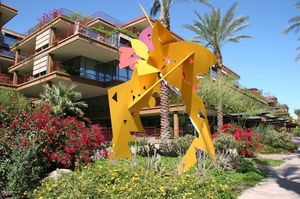 7147 E. Rancho Vista Dr., Scottsdale, AZ 85251 Photo 49