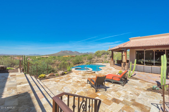 35962 N. Summit Dr., Cave Creek, AZ 85331 Photo 20