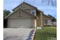 Home for sale: 6415 Olive Avenue, San Bernardino, CA 92407