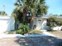 Home for sale: 347 S. Lakeside Dr., Satellite Beach, FL 32937