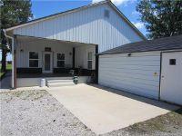 Home for sale: 6529 S. 159th West Avenue, Sapulpa, OK 74066
