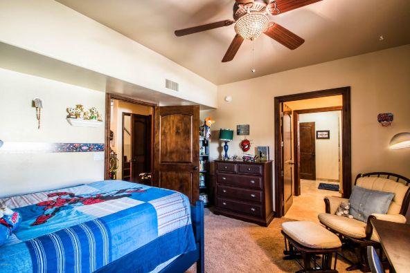 902 W. El Camino Dr., Phoenix, AZ 85021 Photo 49