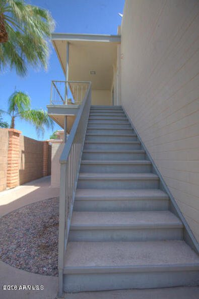 7315 E. Northland Dr., Scottsdale, AZ 85251 Photo 23