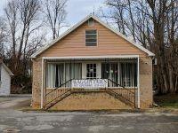 Home for sale: 136 West Bernard Ave., Greeneville, TN 37743