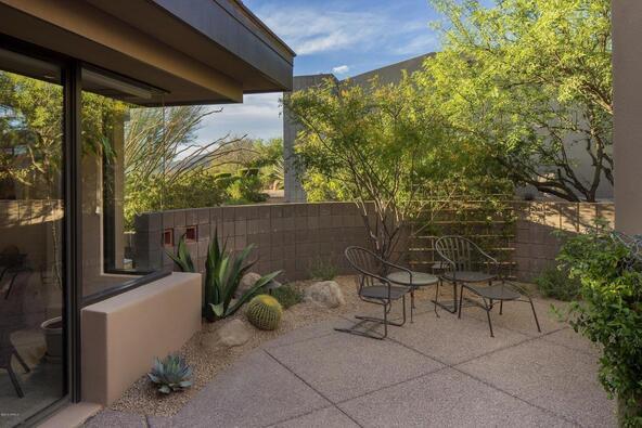 39469 N. 107th Way, Scottsdale, AZ 85262 Photo 79