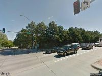 Home for sale: N. 132nd St., Omaha, NE 68154