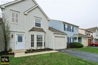 Home for sale: 1325 Sunrise Ln., Gurnee, IL 60031