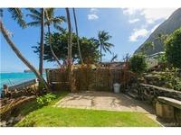Home for sale: 41-485 Kalanianaole Hwy., Waimanalo, HI 96795