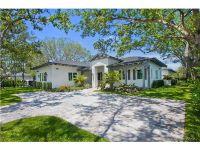 Home for sale: 6805 S.W. 71st Ct., Miami, FL 33143