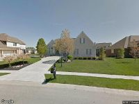 Home for sale: Wild Turkey, McCordsville, IN 46055